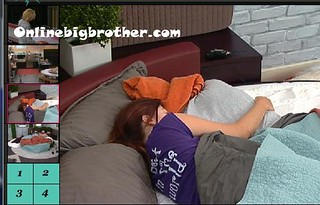 BB13-C3-7-28-2011-9_50_43.jpg | by onlinebigbrother.com