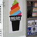 doug's big gay ice cream truck