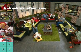 BB13-C4-7-31-2011-12_46_44.jpg | by onlinebigbrother.com