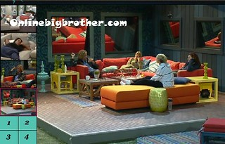 BB13-C4-7-31-2011-2_27_44.jpg | by onlinebigbrother.com