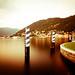 Quel Ramo Del Lago Di Como...