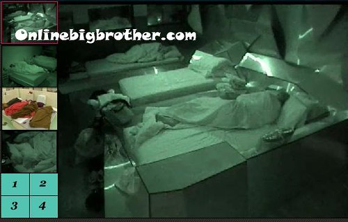 BB13-C2-8-3-2011-8_13_41.jpg | by onlinebigbrother.com