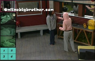 BB13-C2-8-4-2011-3_06_07.jpg | by onlinebigbrother.com