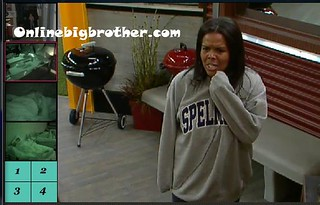 BB13-C1-8-4-2011-3_06_07.jpg | by onlinebigbrother.com