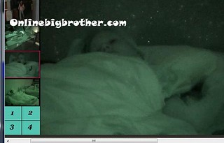 BB13-C3-8-4-2011-3_06_07.jpg | by onlinebigbrother.com