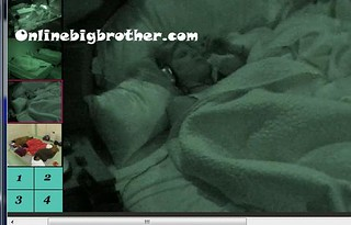 BB13-C3-8-4-2011-4_43_37.jpg | by onlinebigbrother.com