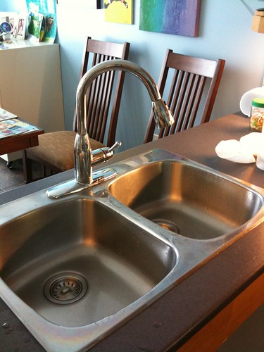 Kitchen Sink Replacement Parts Uk