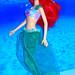 Sparkle Ariel
