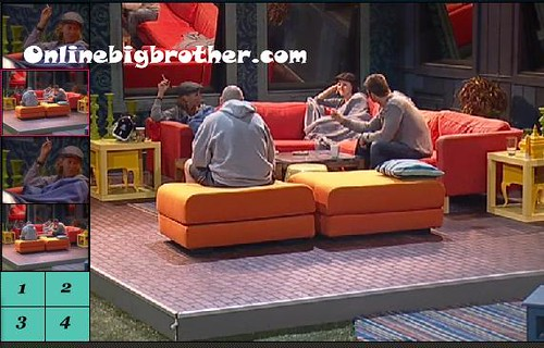 BB13-C1-8-9-2011-1_46_58.jpg | by onlinebigbrother.com