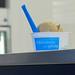 il laboratorie del gelato