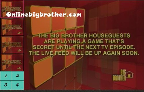 BB13-C2-8-13-2011-9_18_23.jpg | by onlinebigbrother.com