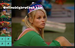 BB13-C4-8-14-2011-12_45_53.jpg | by onlinebigbrother.com