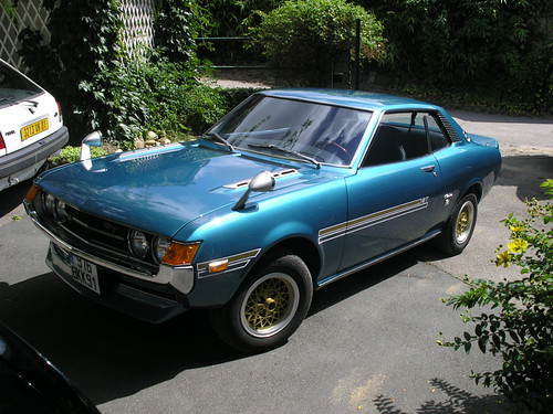 Classic Car Restoration Charleston Sc