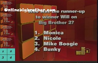 BB13-C4-9-13-2011-12_27_44.jpg | by onlinebigbrother.com