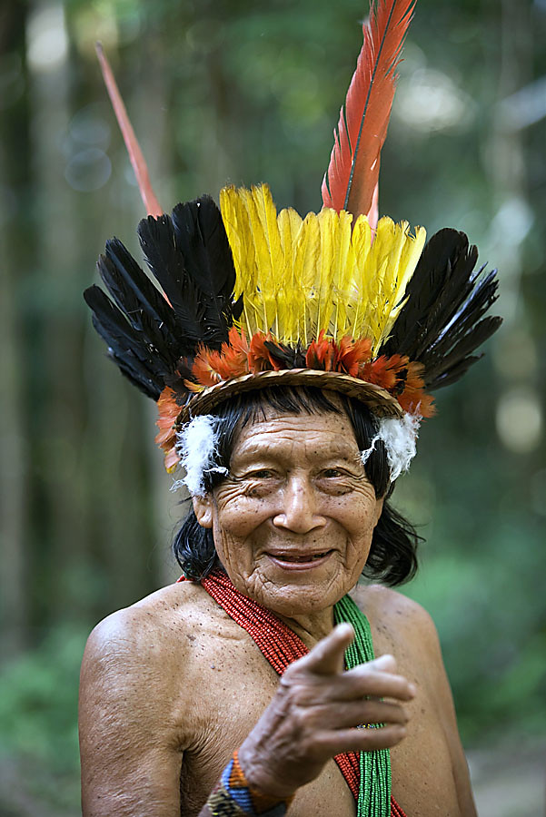 1000+ images about My Native American Taino-Arawak Roots ...   Arawak Indians Suriname South America