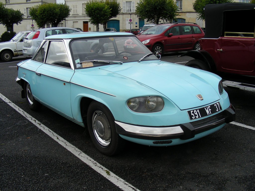 15 best panhard france images on pinterest cars france and automobile