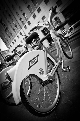bici | by ipaul_3