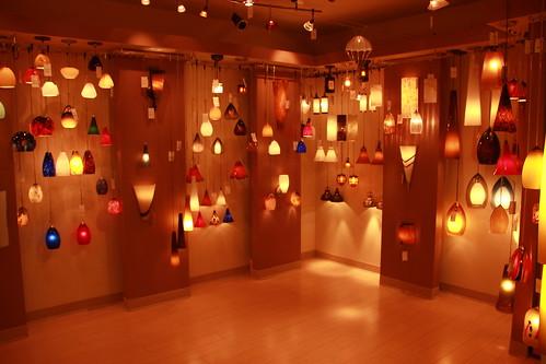 Light Bulbs Etc Costa Mesa Www Lightbulbsetc Com Light