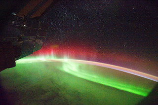 Seeing Red | by NASA Goddard Photo and Video