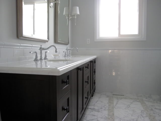 Fantastic Tile Light Grey Bathroom Grey Bathroom Tiles Tile Light Grey Bathroom