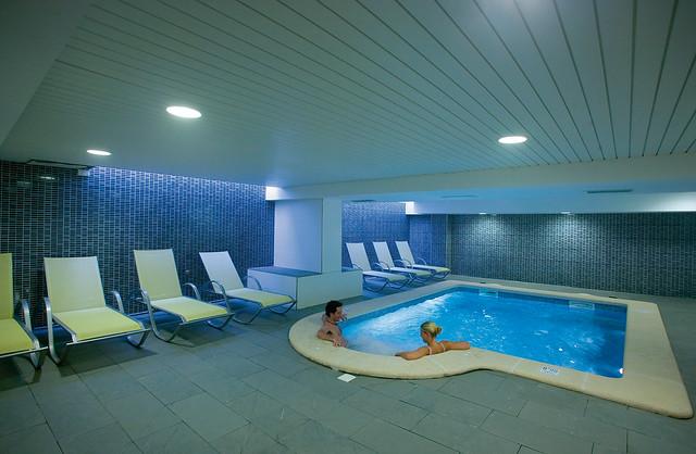 Hotel S Illot Mallorca