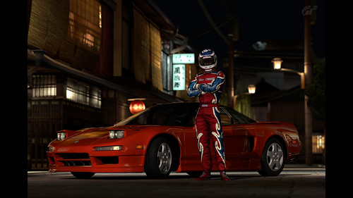 GT5: New Features, DLC and Price Drop | by PlayStation.Blog