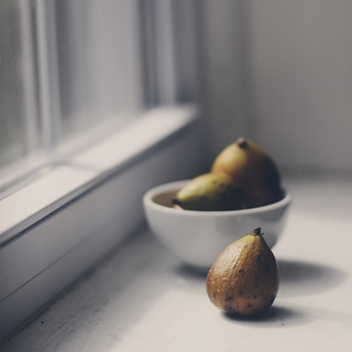 {figs} | by raehein