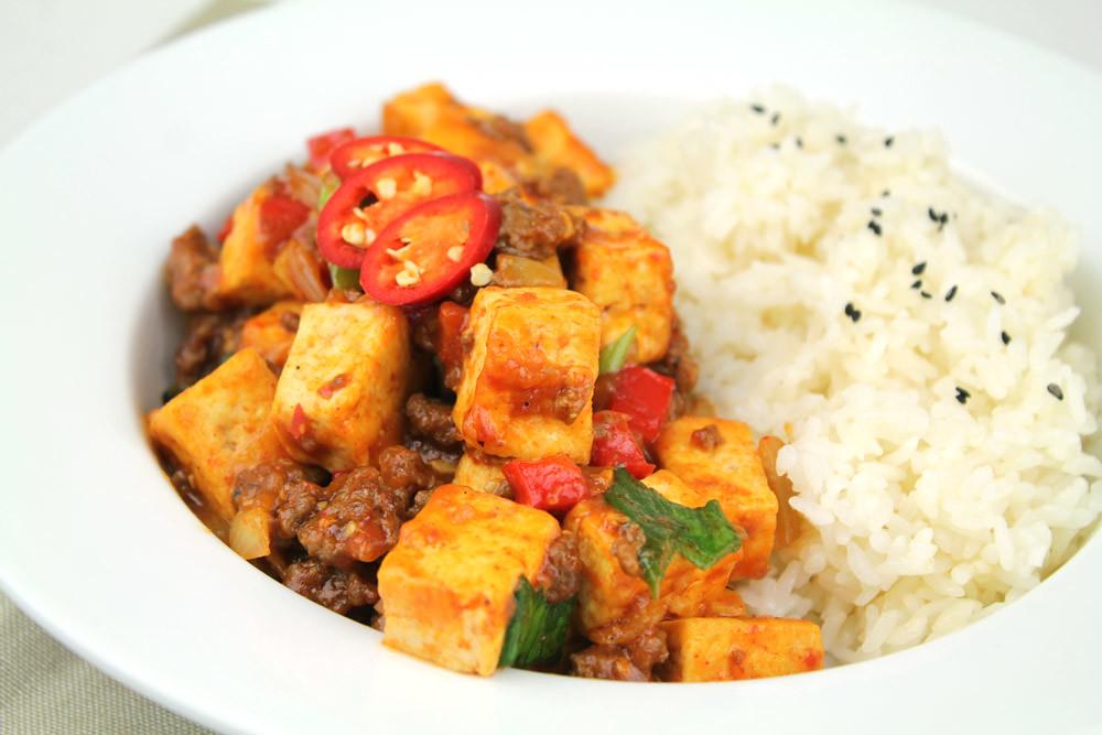 Best Indian Vegetarian Restaurants Bay Area