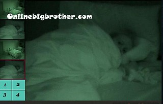 BB13-C4-9-10-2011-10_31_50.jpg | by onlinebigbrother.com