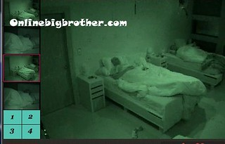BB13-C3-9-10-2011-10_25_50.jpg | by onlinebigbrother.com