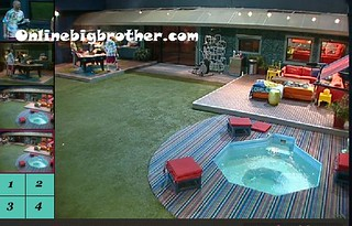 BB13-C4-9-14-2011-1_03_44.jpg | by onlinebigbrother.com