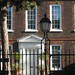 Boston House, Chiswick Square, London (c.1680, 1740)