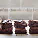 gluten-free-brownies-tx