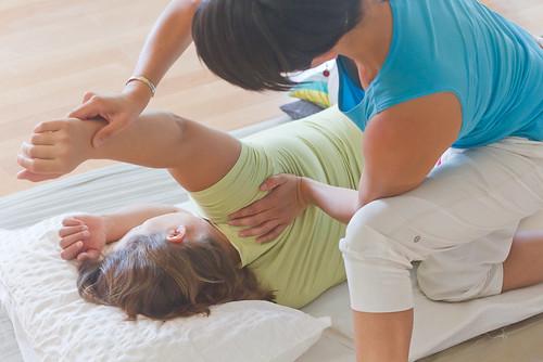 populäraste porrfilm pan thai massage