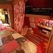 2005 Keystone Montana Fifth Wheel For Sale - Child Bed Area