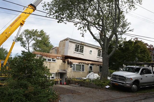 Westchester Modular Homes Com