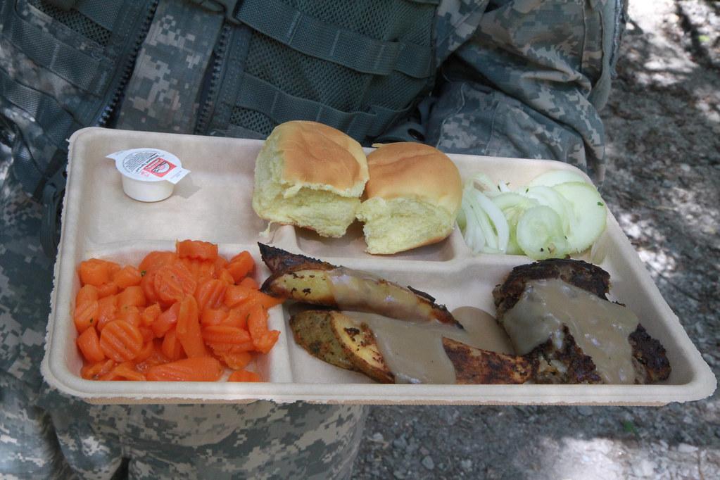 Food Service Sanitation And Baby