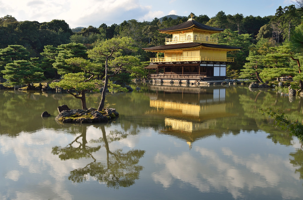 Kyoto_Kinkaku_Ji_DSC_2843