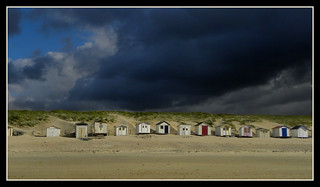 Texel | by Ger Veuger