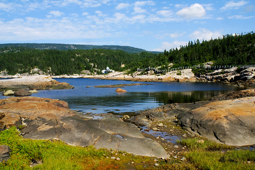 Tadoussac - PICT0972_HDR | by Smiley Man