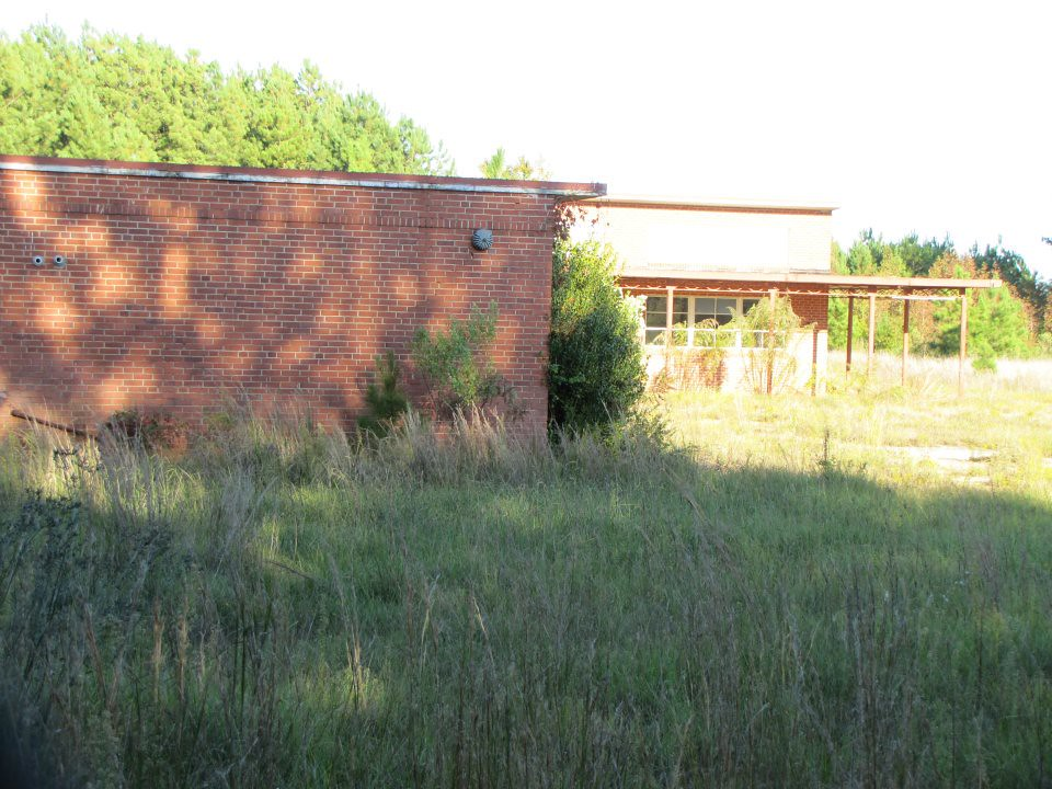 Midway Elementary School Laurens County Rebekah