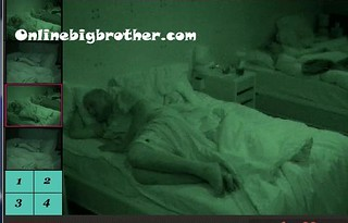 BB13-C3-9-10-2011-1_23_09.jpg | by onlinebigbrother.com
