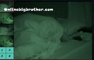 BB13-C2-9-14-2011-6_00_44.jpg | by onlinebigbrother.com