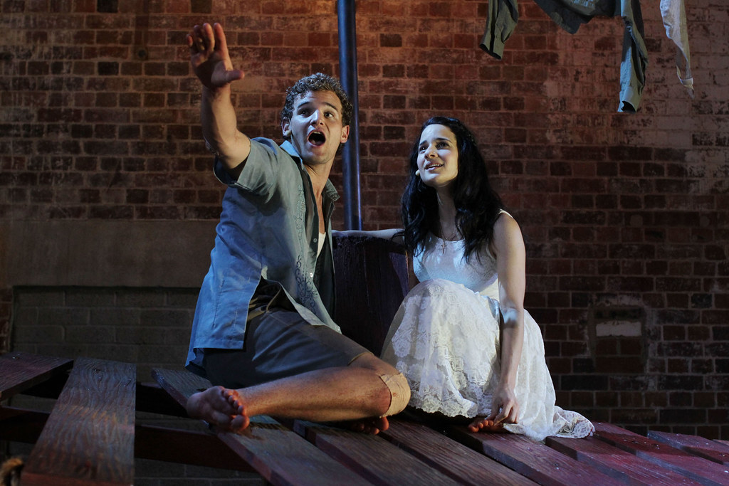 teenage rebellion in romeo and juliet Eveline starts by asking who remembers being an adolescent  in history shows  us that shakespeare's romeo and juliet were already considered rebellious in.