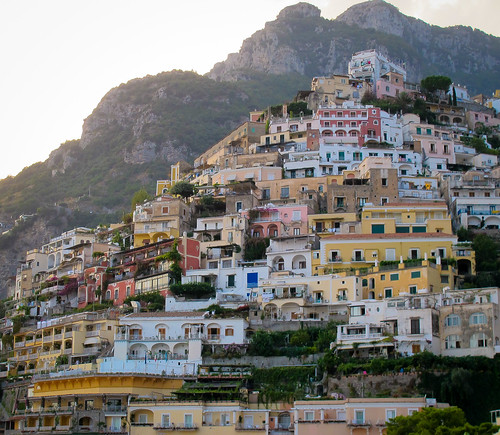 Positano | by photos.by.ed