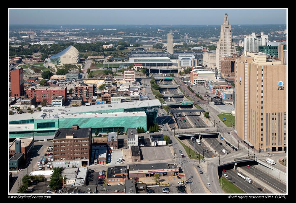 For The Arts Kansas City