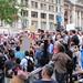 occupy wall street-0060