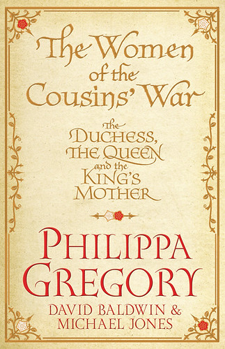 womenoftheco_hardback_0857201778_72 | by Philippa Gregory