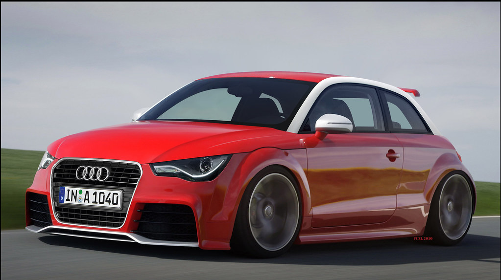 Audi S5 Malaysia Price >> 2018 Audi White - New Car Release Date and Review 2018 | Amanda Felicia