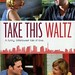 Take this Waltz - Sección Oficial